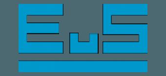 EUS-GMBH